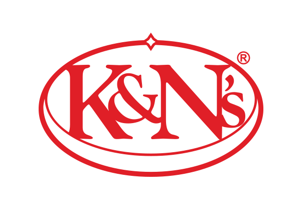 K&N's - Providing better nutrition through poultry for Health and
